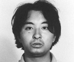 miyazaki_000