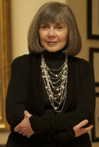anne-rice-interview-with-a-vampirejpg-9651a239c988cb62